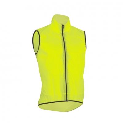 lightweight jacket / vest 2