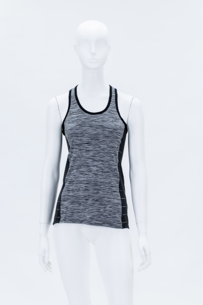 Yoga shirts/tank/top 5