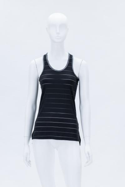 Yoga shirts/tank/top 7