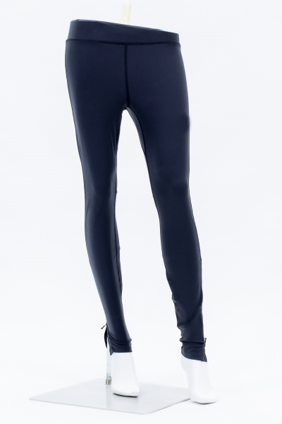 running tights /shorts 2