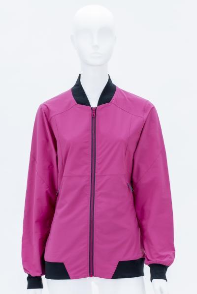 jacket /long sleeve 13