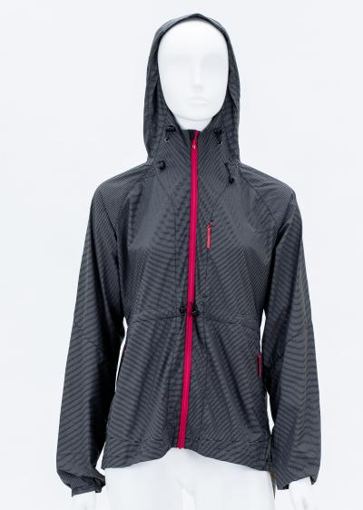 jacket /long sleeve 11