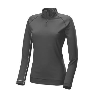 Cycling jersey/shirts 1