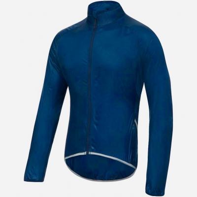 lightweight jacket / vest 6