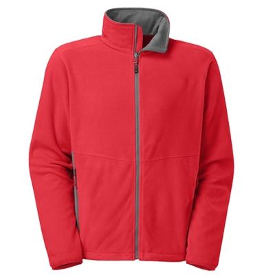 Fleece jacket / Softshell jacket 1