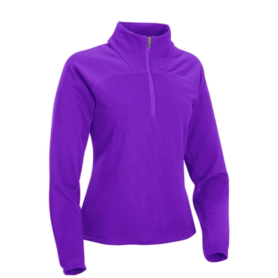 Fleece jacket / Softshell jacket 3