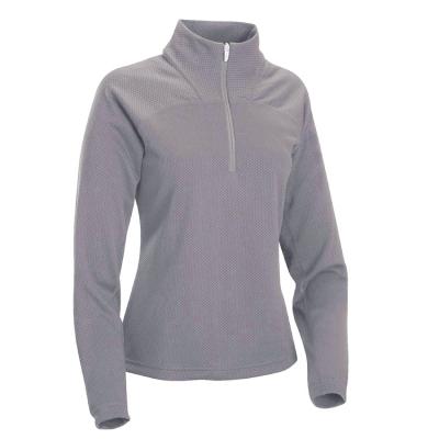 Fleece jacket / Softshell jacket 4