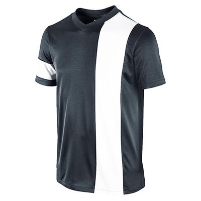 football jersey 1