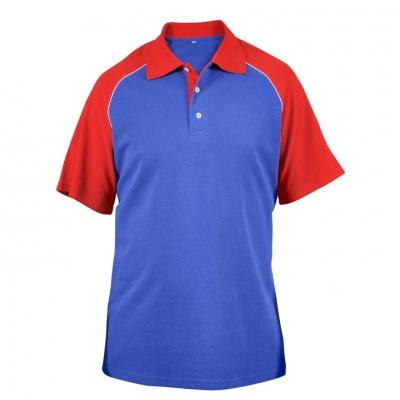 football jersey / shirts 2
