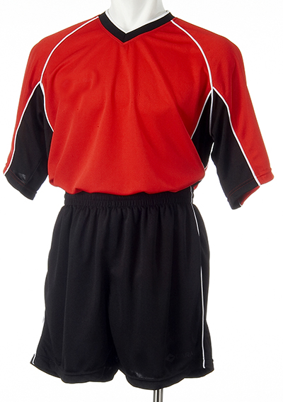 football suit 3