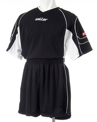 football suit 4