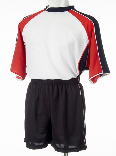 football suit 1