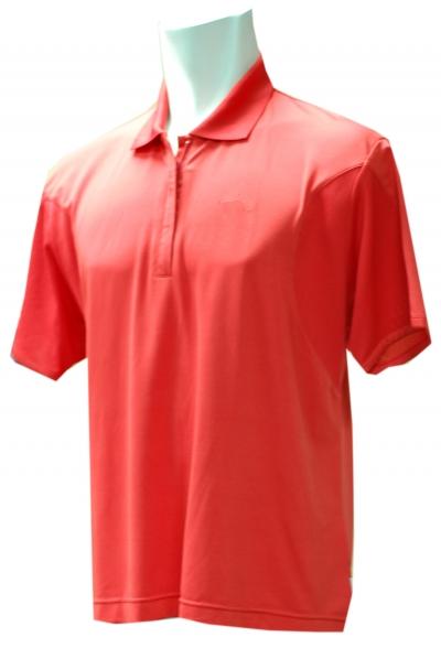 Golf shirt 3
