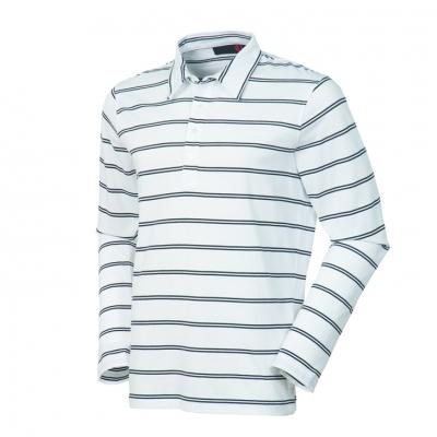 Golf shirt 4