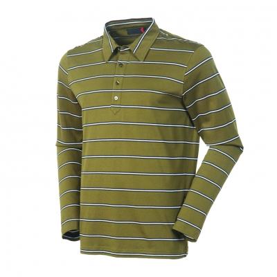 Golf shirt 5
