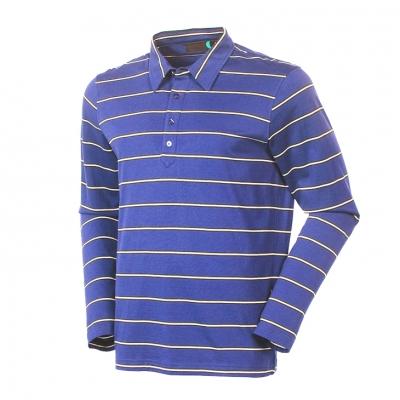 Golf shirt 6