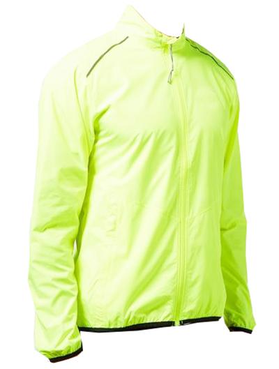 jacket /long sleeve 8