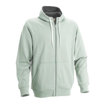 jacket /long sleeve 7
