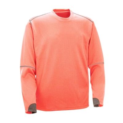 jacket /long sleeve 4