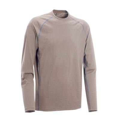 jacket /long sleeve 3