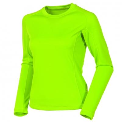 jacket /long sleeve 5