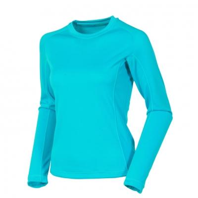 jacket /long sleeve 6