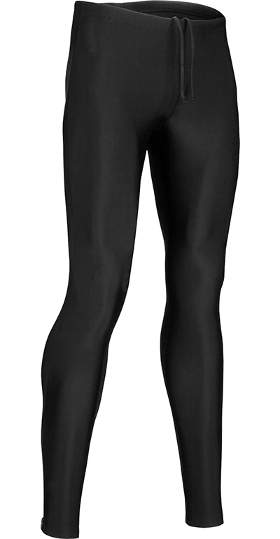 running tights 1