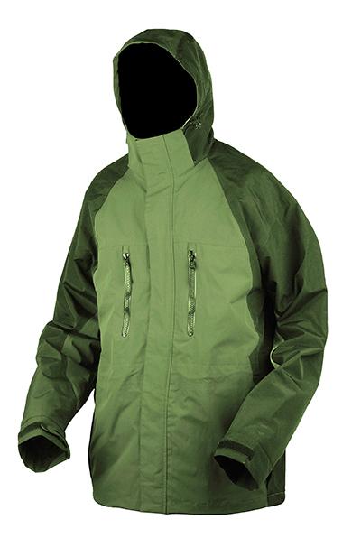 ski jacket 4