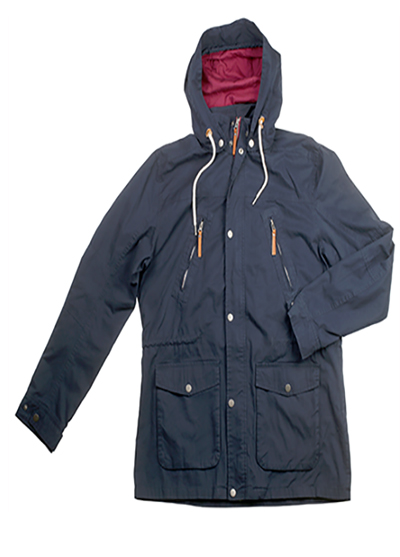 snowboard jacket 3