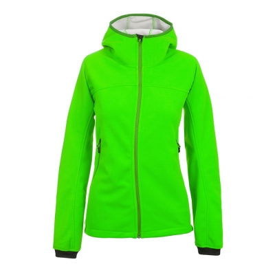 softshell jacket 2