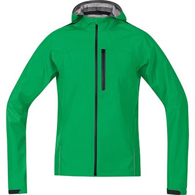 jacket /long sleeve 2