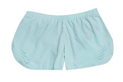 running shorts 3