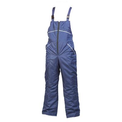 worker wear/ jumpsuit 3