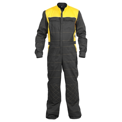 worker wear/ jumpsuit 1