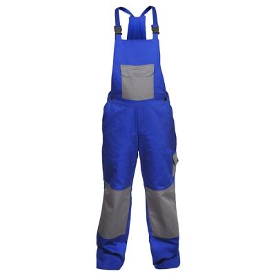worker wear/ jumpsuit 2