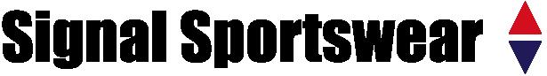 sportswear manufacturer